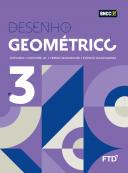 DESENHO GEOMETRICO - VOL 3 - LA