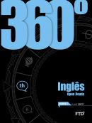 360° Inglês - Vol. Único