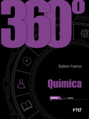 360° Química - Vol. Único