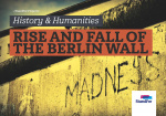 Standfor Projects - Rise and fall of the Berlin Wall - Level 4