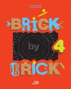 Brick by Brick - Level 4