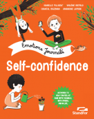 Emotions journals: Self-confidence