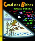 Coral dos bichos
