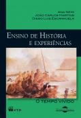 Ensino de História e Exp.O tempo vivido