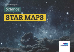 Standfor Projects - Star maps - Level 1
