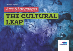 Standfor Projects - The Cultural Leap - Level 4