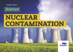 Standfor Projects - Nuclear contamination - Level 3