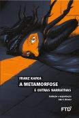 A metamorfose e outras narrativas