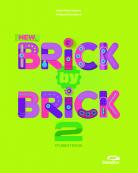 CONJUNTO BRICK BY BRICK POWERED BY MINECRAFT- VOL.2