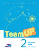 Team Up - Level 2
