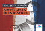 Standfor Projects - Napoleon Bonaparte - Level 2