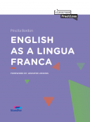 StandFor Classroom Practices - English as a Lingua Franca