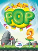 POP - F1 - 2º ANO - ALUNO