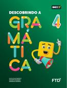 Descobrindo a Gramática - 4º ano