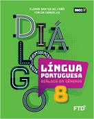 Diálogo em Gêneros - 20/21 - 8º ano - aluno