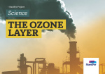 Standfor Projects - The ozone layer - Level 2
