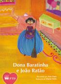 Dona Baratinha e João Ratão