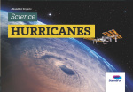 Standfor Projects - Hurricanes - Level 2