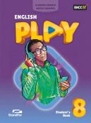 English Play - Level 3