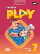 English Play - Level 2