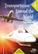 Transportation Around the World