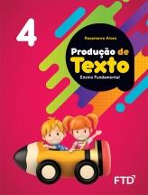 https://s3-us-west-2.amazonaws.com/catalogo.ftd.com.br/280x400_11301223-PRODUCAO-DE-TEXTO-VOL4-FUND1-CAPA-ALUNO-1.jpg