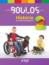 https://s3-us-west-2.amazonaws.com/catalogo.ftd.com.br/280x400_11330147-HISTORIA-BOULOS-VOL2-CAPA-ALUNO-1.jpg