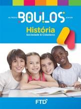 https://s3-us-west-2.amazonaws.com/catalogo.ftd.com.br/280x400_11330149-HISTORIA-BOULOS-VOLUME-4-CAPA-1.jpg