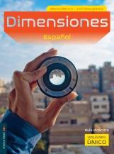 https://s3-us-west-2.amazonaws.com/catalogo.ftd.com.br/280x400_19996921CJM.jpg