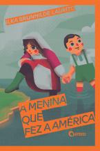https://s3-us-west-2.amazonaws.com/catalogo.ftd.com.br/280x400_2b3724560e03ded32fe57eceb332aff2.jpg