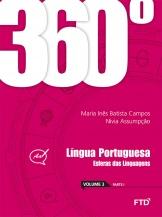 https://s3-us-west-2.amazonaws.com/catalogo.ftd.com.br/280x400_FINAL-360_SERIADO-CAPA-ESFERAS-V3-P1-LA.jpg