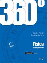 https://s3-us-west-2.amazonaws.com/catalogo.ftd.com.br/280x400_FINAL-360_SERIADO-CAPA-FISICA-V3-P1-LA.jpg