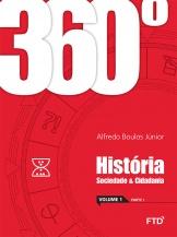 https://s3-us-west-2.amazonaws.com/catalogo.ftd.com.br/280x400_FINAL-360_SERIADO-CAPA-HISTORIA-V1-P1-LA.jpg