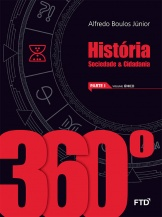 https://s3-us-west-2.amazonaws.com/catalogo.ftd.com.br/280x400_FINAL-360_UNICO-CAPA-HISTORIA-P1-LA.jpg