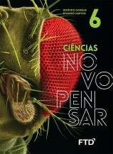 https://s3-us-west-2.amazonaws.com/catalogo.ftd.com.br/280x400_Novo-Pensar-Capa-V6.jpg