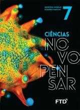 https://s3-us-west-2.amazonaws.com/catalogo.ftd.com.br/280x400_Novo-Pensar-Capa-V7.jpg