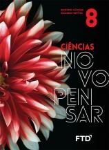 https://s3-us-west-2.amazonaws.com/catalogo.ftd.com.br/280x400_Novo-Pensar-Capa-V8.jpg