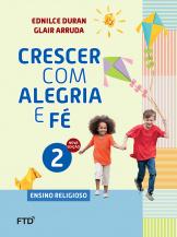 https://s3-us-west-2.amazonaws.com/catalogo.ftd.com.br/280x400_capa2.jpg