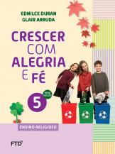 https://s3-us-west-2.amazonaws.com/catalogo.ftd.com.br/280x400_capa5.jpg
