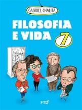 https://s3-us-west-2.amazonaws.com/catalogo.ftd.com.br/280x400_filo7.jpg