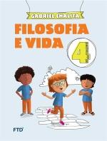 Livro FTD
