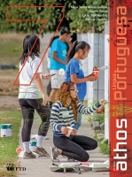 Projeto Athos - Língua Portuguesa - 7º ano