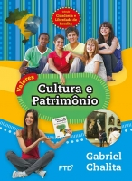 Valores: Cultura e Patrimônio