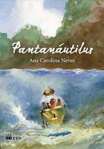 Pantanáutilus