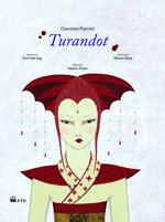 Turandot,de Puccini