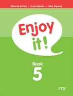 Enjoy It! - Vol. 5