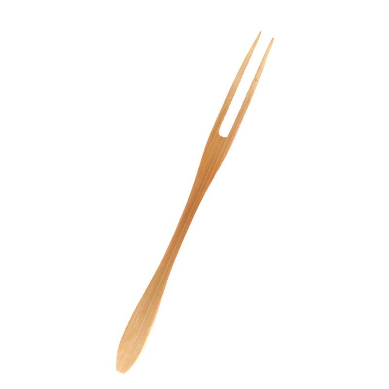Surat Bamboo Flat Fork - 6.5 in