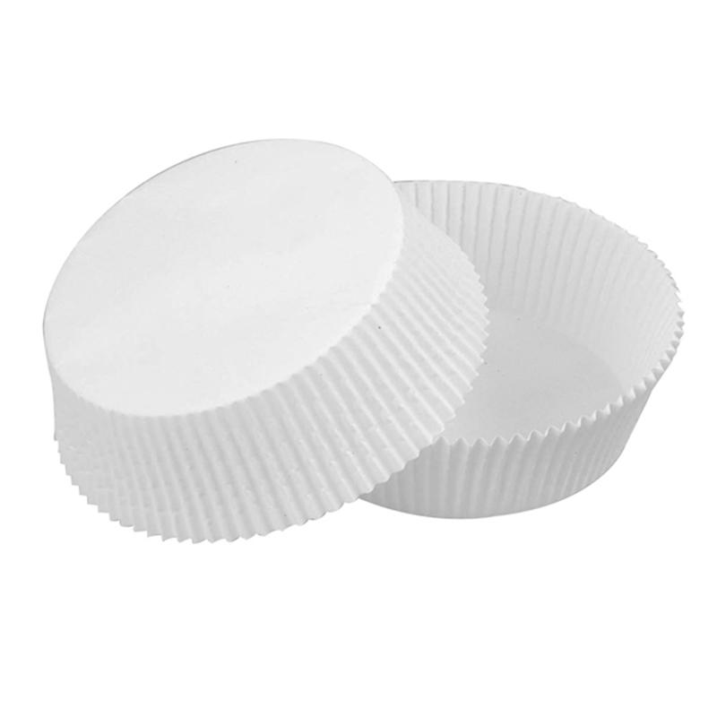 Baking Liner -  L:4.5 x W:3.6 x H:1.4in