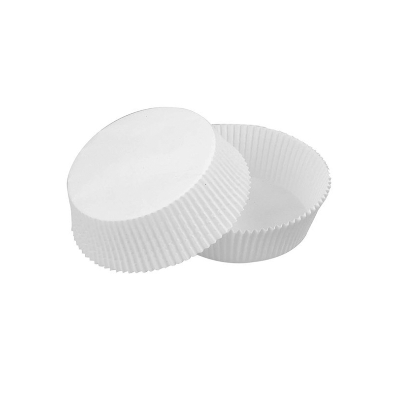 Baking Liner for 209MC9 -  L:1.7 x 1.25in