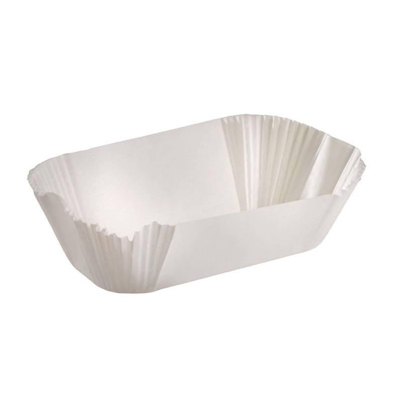 Baking Liner for 209MC500 -  L:11 x W:7.5 x H:2.5in